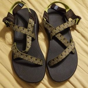 Chaco Sandals Women's Size 12